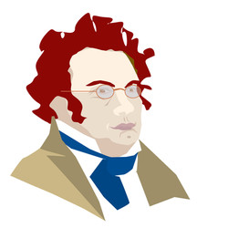 Schubert ©Sauro