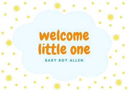 Cloud Welcome Baby Shower Card.jpg