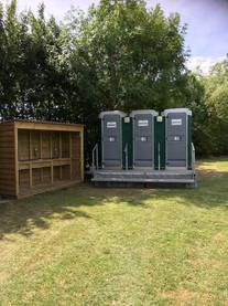 2 + 1 economy toilets.jpg