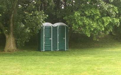 single toilet boxes 2.jpg