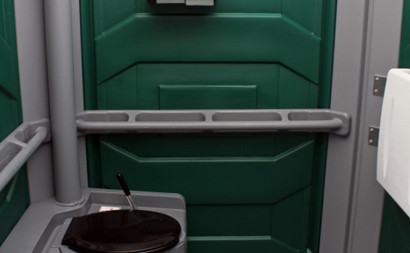 disabled toilet 1.jpg