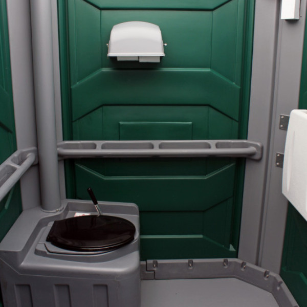 disabled toilet 1.jpg
