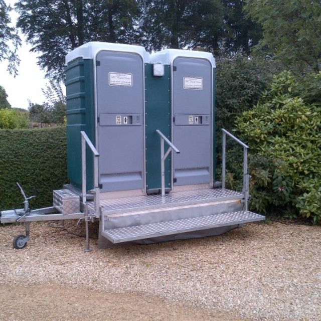 1 + 1 ECONOMY TOILET HIRE TRAILER.jpg