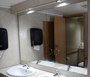 3+1 luxury toilet hire sink basin_edited