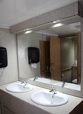 3+1 luxury toilet hire sink basin_edited