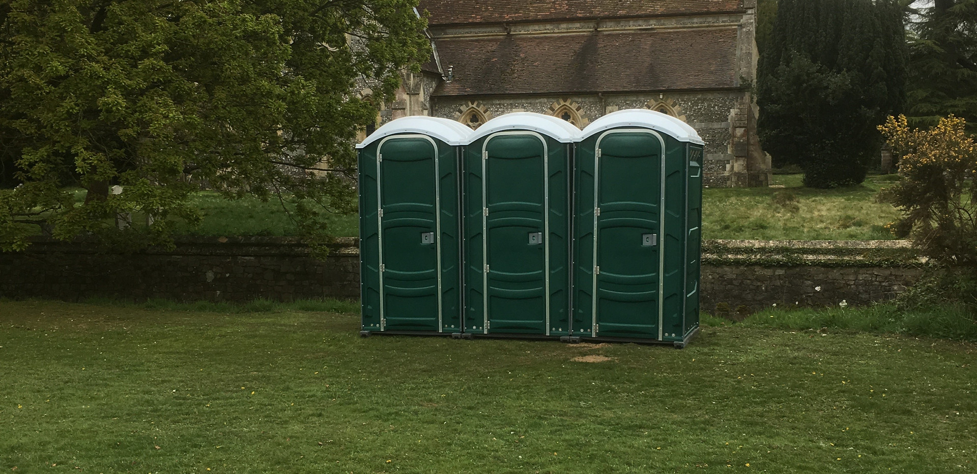 single toilet boxes.jpg
