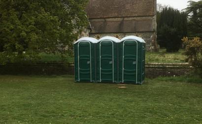 single toilet boxes.jpg