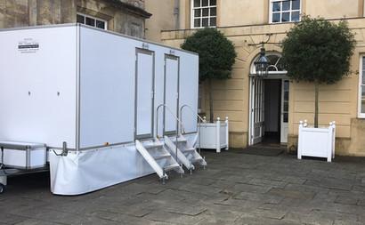 3 + 1 luxury toilet hire range .JPG