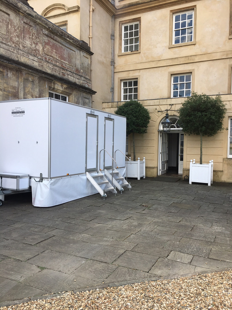 3 + 1 luxury toilet hire range .JPG