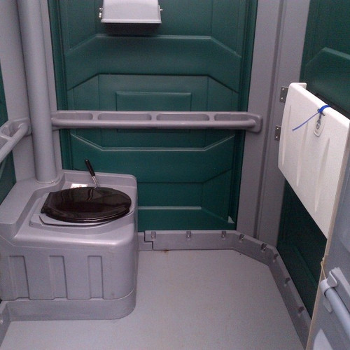 disabled toilet hire.jpg