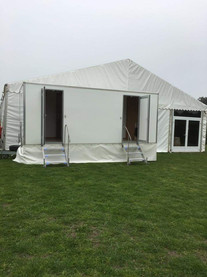 TOILET BY A MARQUEE.jpg