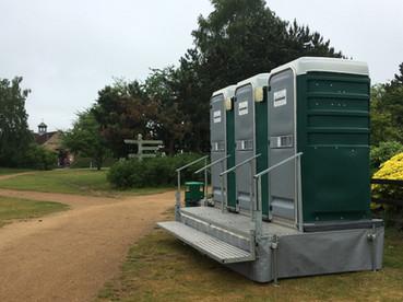 2 + 1 economy toilet trailer.jpg