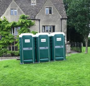box toilet trailers_edited.jpg