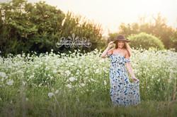 senior-photography-topeka-kansas