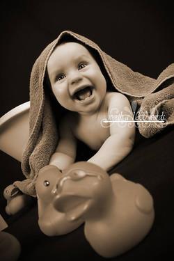 baby+photographers+topeka