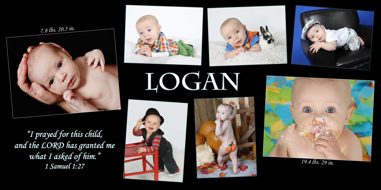 baby-portraits-topeka-kansas