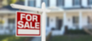 For Sale sign in yard.jpg