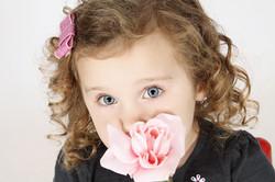 topeka+photography+children