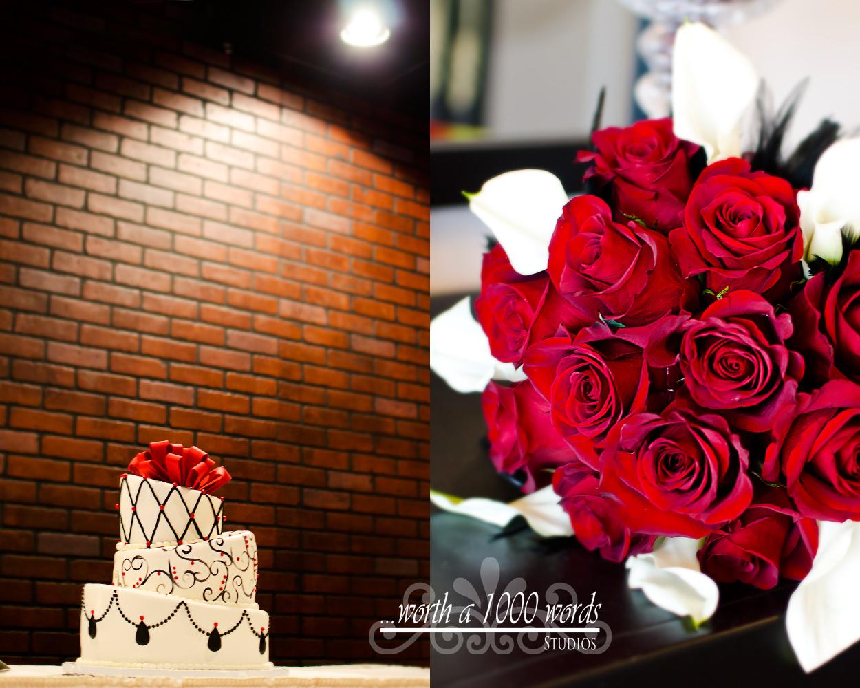 topekaweddingphotographers.jpg