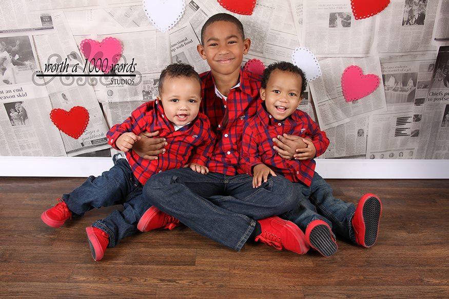 Valentines Day+Topeka