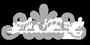 Studio-Logo-Worth a 1000 Words Studios