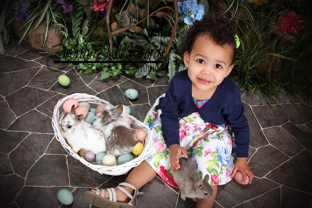 Easter+Photography+Topeka+KS