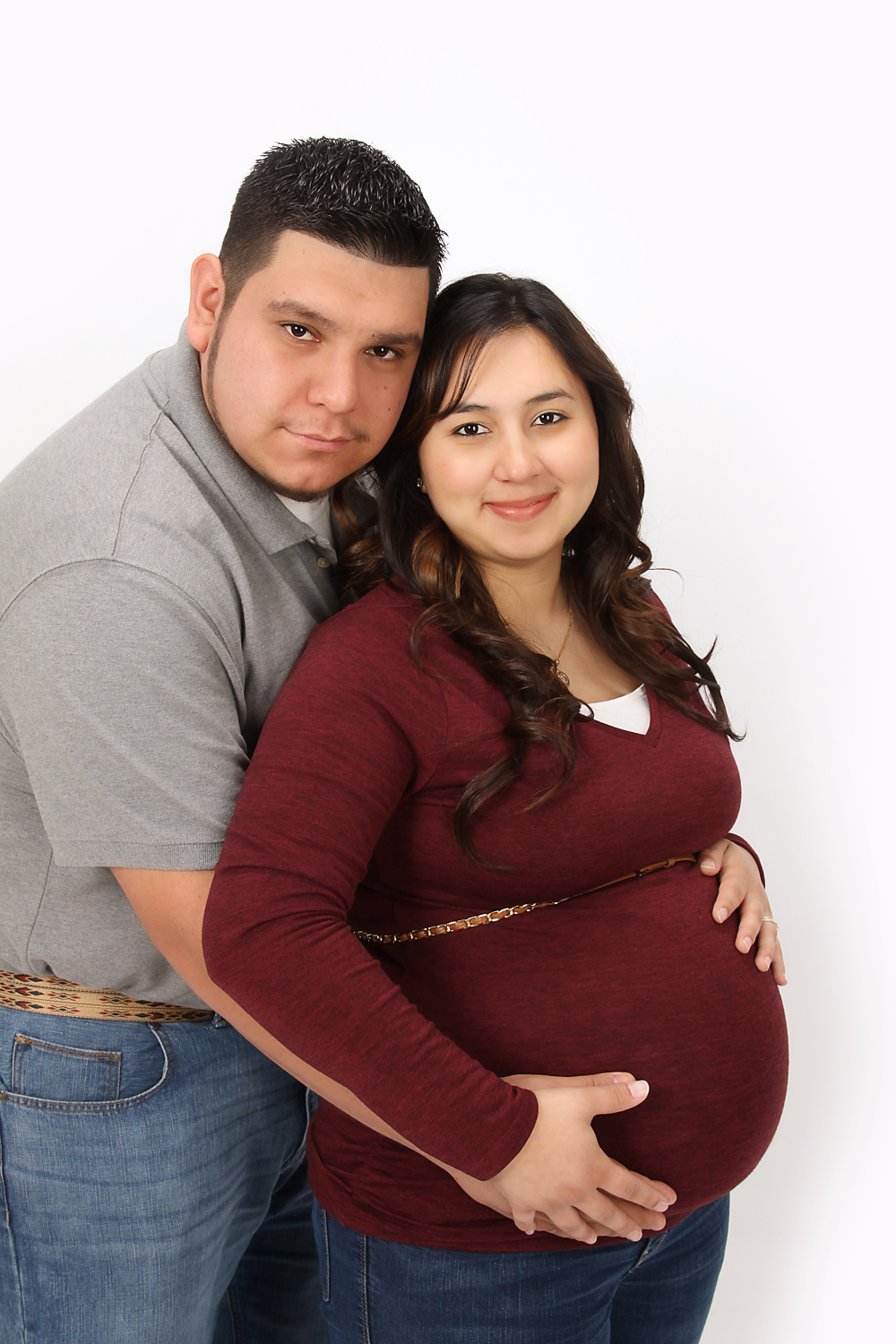affordable+maternity+portrait+studio+topeka