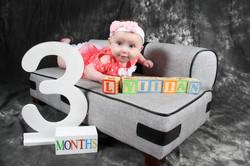 baby+photography+manhattan+kansas