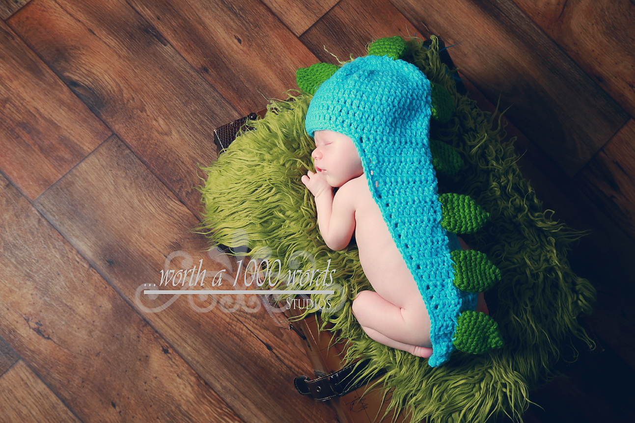 newborn-photography-topeka-kansas