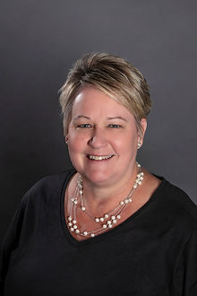 Tammy- Contrant to Close Coordinator at