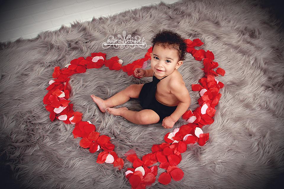 baby-photography-topeka-kansas