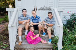 family+photographers+topeka