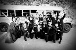 Party+Bus.jpg