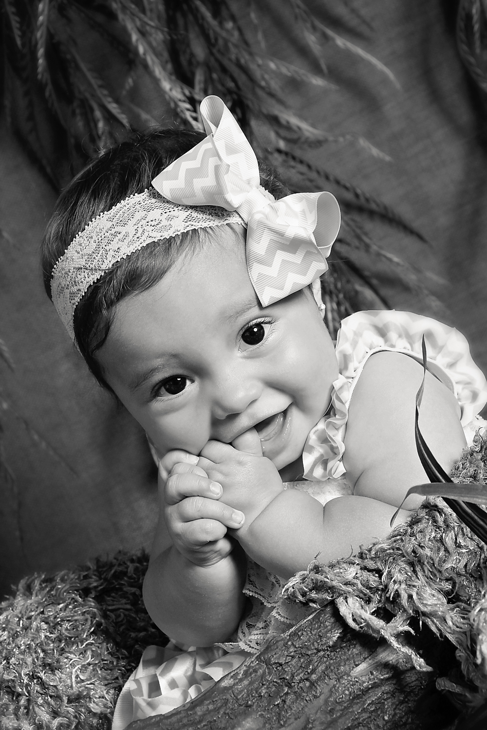 3 month+baby+photography+topeka