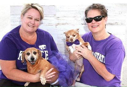 Tammy Mary & Dogs.jpg