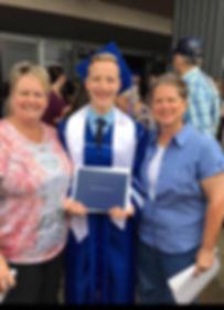 Wills graduation.jpg