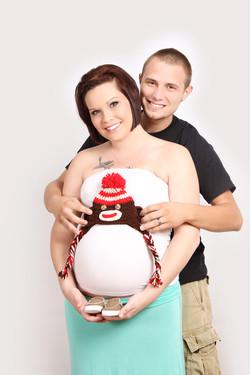 maternity+photography+studio