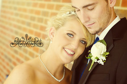 wedding packages+topeka+ks