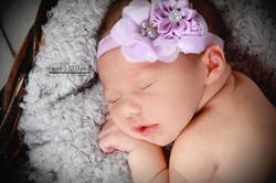 newborn-photographers-topeka-kansas