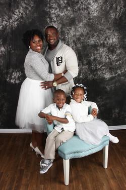 topeka+family+photography