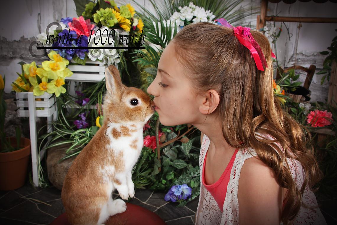 Easter+Portraits+Topeka