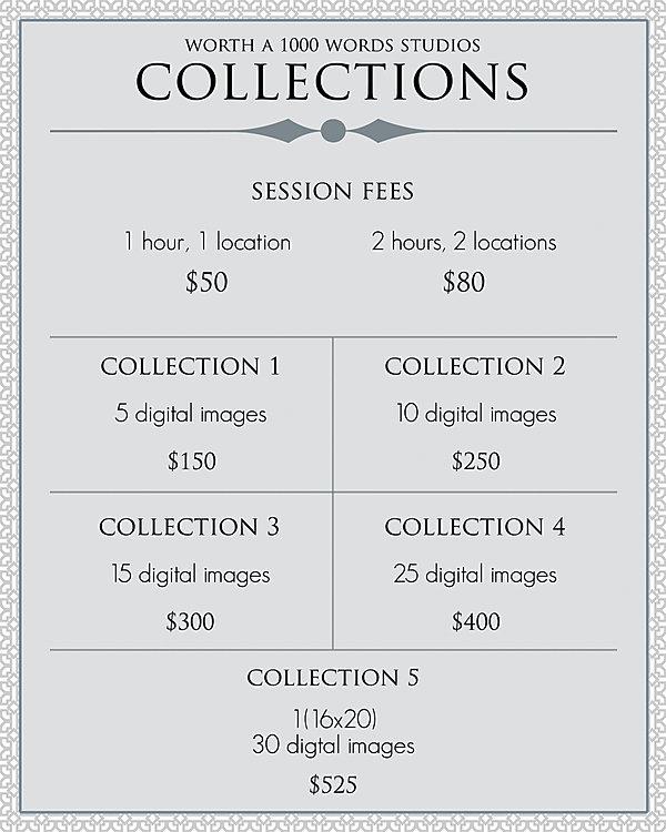8x10 Price Sheet- August18.jpg