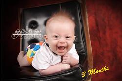 topeka+baby+portraits