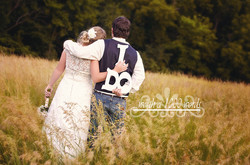 affordable+wedding+photographers+topeka+ks
