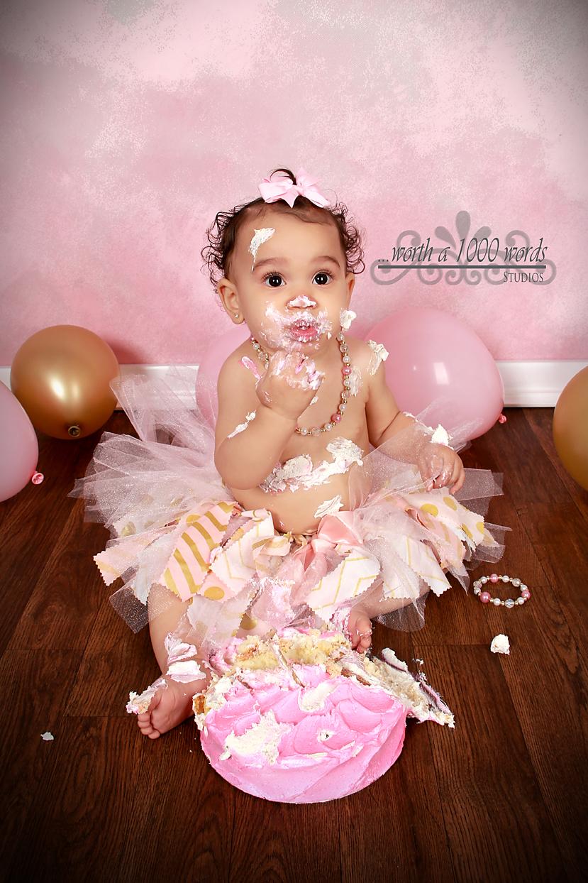 first-birthday-photos-topeka-kansas