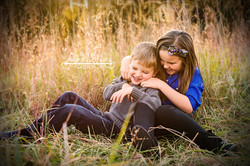 children+photography+lawrence+ks