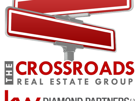 How The Crossroads Real Estate Group Started