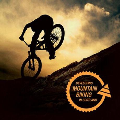 master.developing_mountain_biking_in_Scotland_400x400.jpg