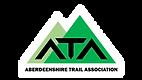 Copy of ATA Die Cut - AJ (1).png