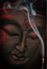 buda-incienso-meditacion.jpg